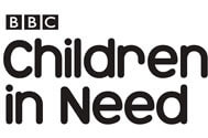 Children in Need CIN