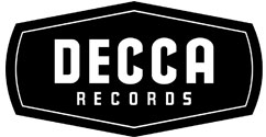 Decca Records Universal Music