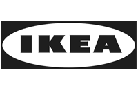 IKEA Corporate Rock Choir
