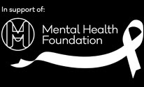 Mental Health Foundation Charity